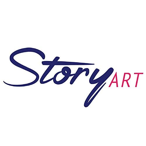 Story Art