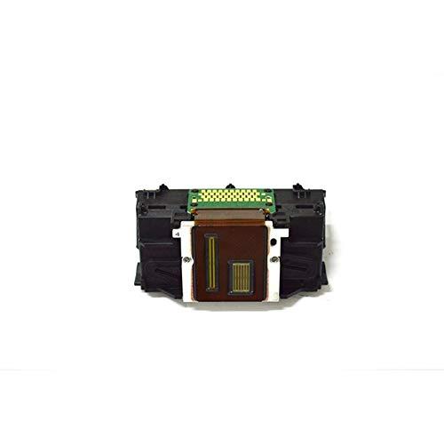 CXOAISMNMDS Reparar el Cabezal de impresión QY6-0089 Cabezal de impresión Cabezal de impresión Cabezal para Canon PIXMA TS5050 TS5051 TS5053 TS5055 TS5070 TS5080 TS6050 TS6051 TS6052