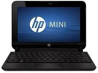 HP XT981UT Mini 1103 Netbook - Intel Atom N455 1.66G 1GB 250GB 10.1