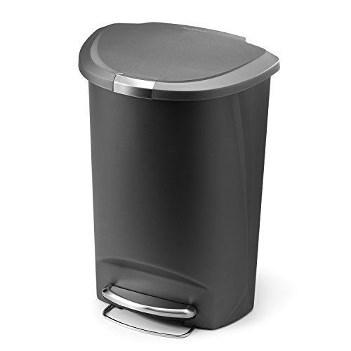 5 Best Dog Proof Trash Cans Keeping