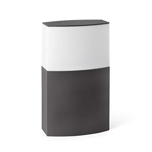 FARO Lampe Sobremuro Noir 20W - DATNA