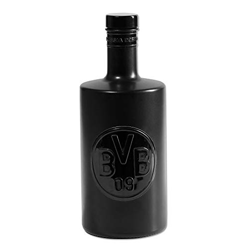 BVB-Vodka one size