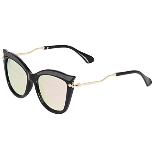 Voodoo Vixen Gafas de sol Audrey