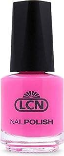 LCN Nail Polish - Miss-Conception, 16 ml