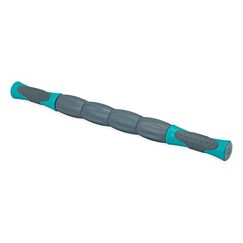 Gaiam Total Body Massage Roller