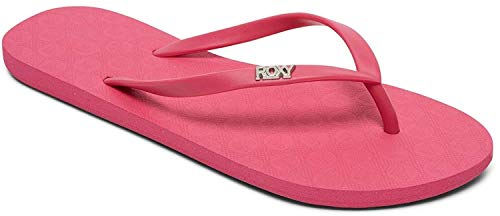 Roxy Damen VIVA Badeschuhe, Pink Pnk), 40 EU