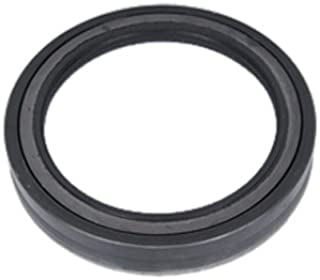 ACDelco 291-306 GM Original Equipment Rear Wheel Bearing Seal