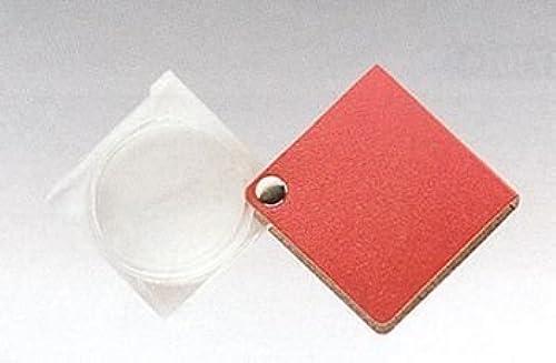 Eschenbach 3.5X, 10D Magnifer by LSS