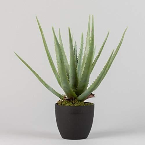 Kunstpflanze - 45
