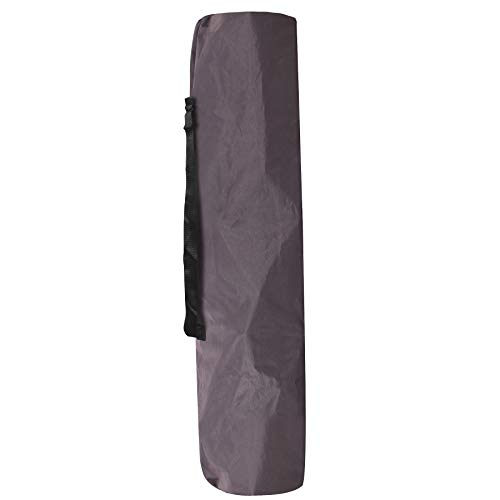 CAMPMOON Folding Camping Cot Carry Bag,Portable Storage Bag (Not Including Cot)