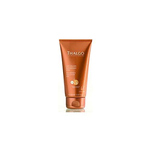 Thalgo, Crema corporal - 150 ml.