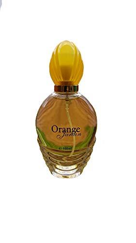 Orange Jardin Parfüm Damen EdP 100 ml Orangen/Ab in den Frühling!