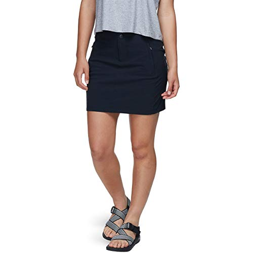 Columbia Women's Bryce Peak Sk... Reduced from $60.00 to $16.52     Fo…