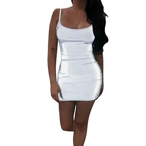 Fond Noire Vintage années pin up Maxi Boheme Chic Demoiselle d Honneur Asymetrique Africain Mariage Enfant Robe Retro freebily déguisement 26mois Kim Kardashian Fashion Sirene Robe-Tablier