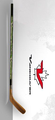 Unbekannt Vancouver Eishockeyschläger 2020 Junior Linksschuss