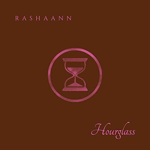 Rashaann