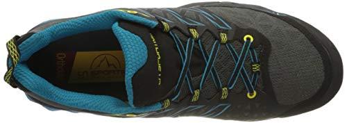 La Sportiva Men's Trail Running Shoes