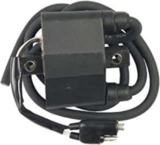 Polaris External Ignition Coil Models 340 Indy, Edge, Touring 2004-2008 Snowmobile PWC# 44-1015 OEM# 3089478, 3090363, 3090414