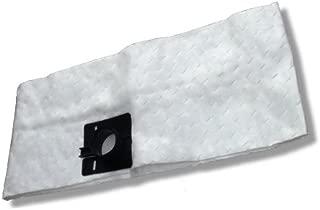 Kallefornia/® Kallefornia K95/ /20/Bolsas de aspiradora apta para Hoover Athos adhesivo 2520