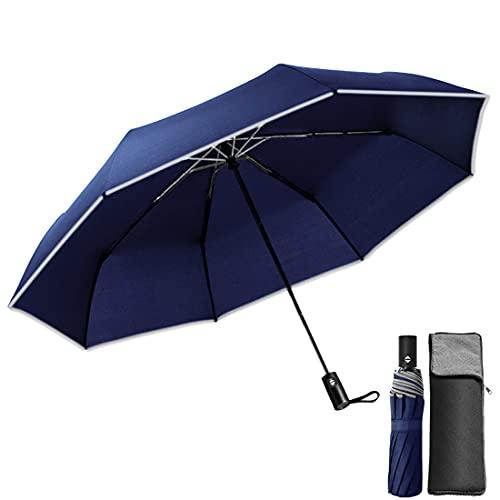 【本日限定】おりたたみ傘お買い得; セール価格: ¥1,668 - ¥1,840