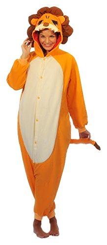 Everglamour tutina//body Suit Spyro The Dragon,