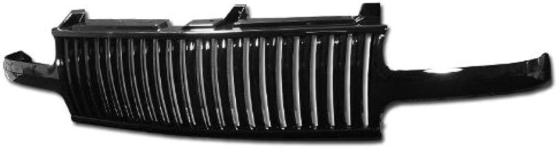Best 2003 tahoe custom grill Reviews