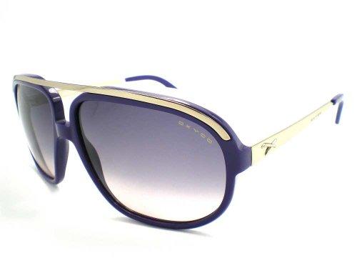 Oxydo occhiali da sole Oxydo Model no: ottanta1-w1N