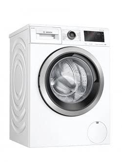 Bosch WAL28PH2FG - Detergente = 1400 Tm