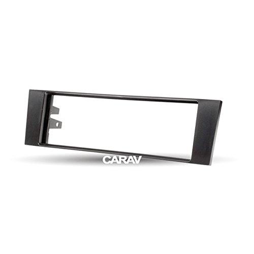CARAV 11–006adaptador estéreo de radio de