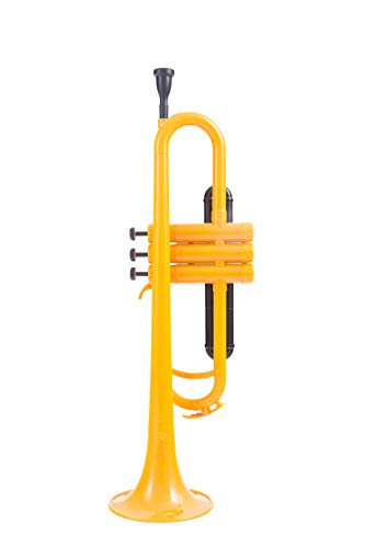 Kaizer Plastic Trumpet