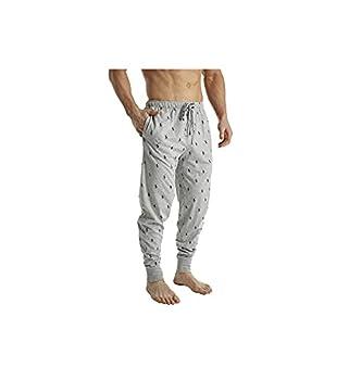 Best polo sweatpants for men Reviews