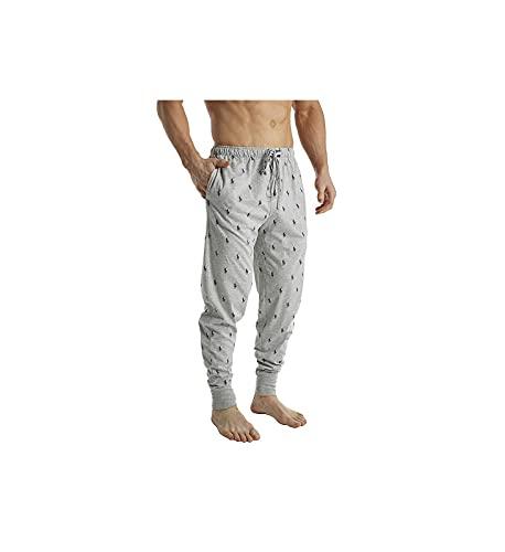 Polo Ralph Lauren Knit Jogger Lounge Pant