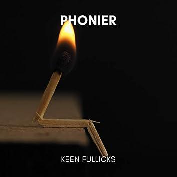 Phonier