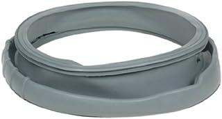 Samsung DC64-00802A Diaphragm