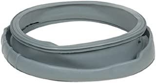 Best samsung front load washer door boot seal Reviews