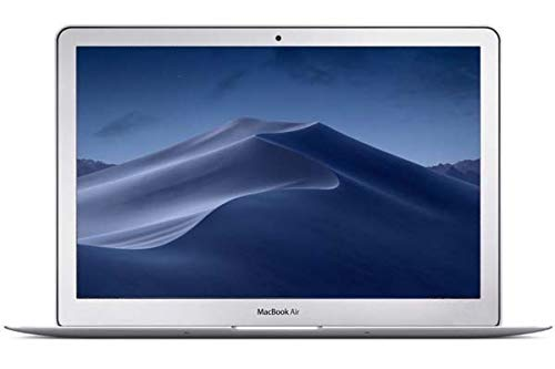 Compare Apple MacBook Air MD760LL/A (FBA_MD760LL/A) vs other laptops