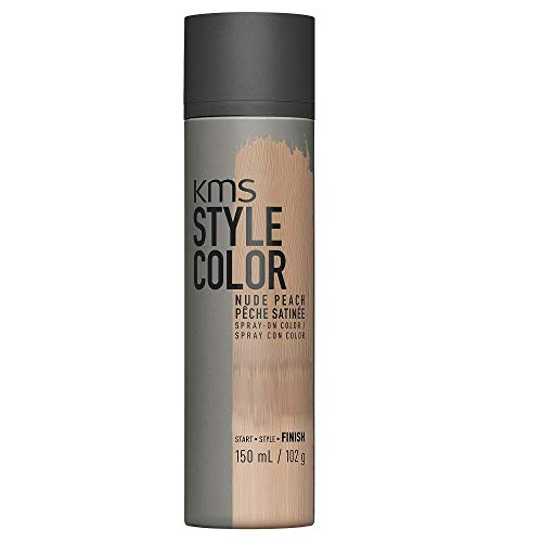 Goldwell KMS California StyleColor Farbspray, Nude Peach, 150 ml