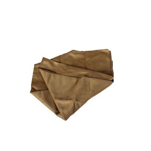 McNett microNet serviette de toilette moka (brun)