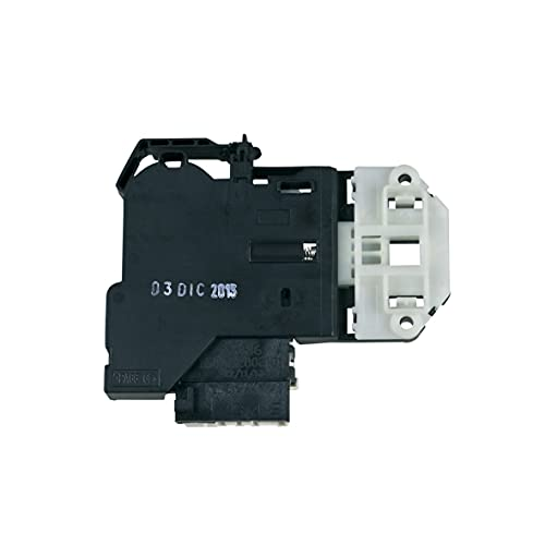 Sicurezza porta (serratura) (221171-20708) Lavatrice C00254755, C00285597 ARISTON HOTPOINT