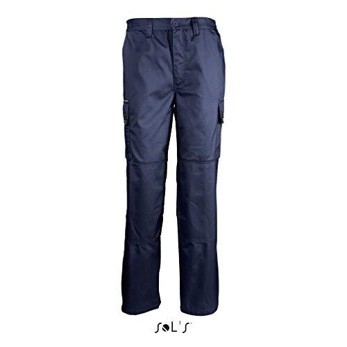 SOL'S Pantalon de Travail Active PRO