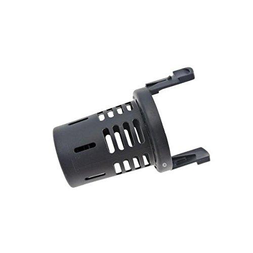 Centraal filter 101870 voor vaatwasser Ariston Hotpoint Indesit Scholtes (101870)