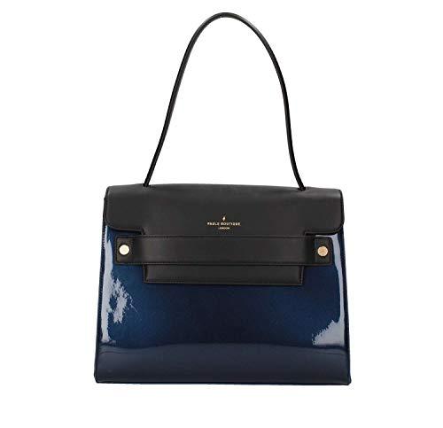 Pauls Boutique London 127244 Handtassen Accessoires
