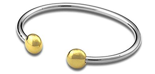 QRAY Bracelet - Standard Combo Bracelet Q-Ray Q.Ray (8 Inches)