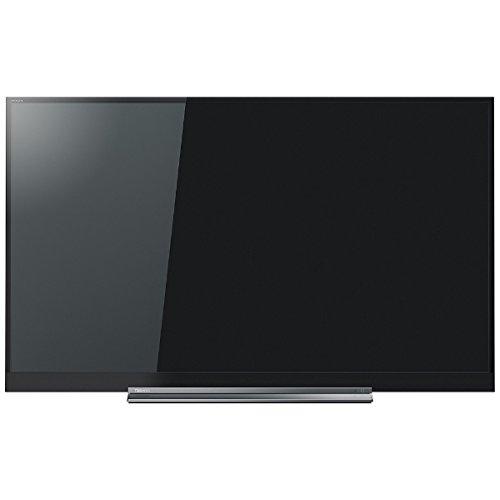 東芝 49V型地上・BS・110度CSデジタル4K対応 LED液晶テレビ(別売USB HDD録画対応)REGZA 49BZ710X