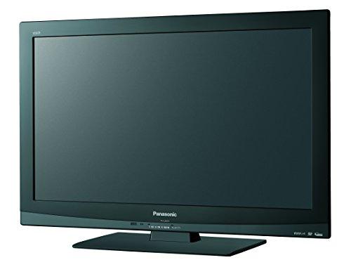 『パナソニック 24V型 液晶テレビ ビエラ TH-L24C3 フルハイビジョン 2011年モデル』のトップ画像
