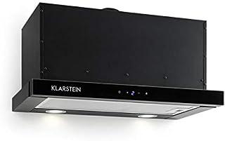 Klarstein Vinea Smart Edition - Campana extractora,