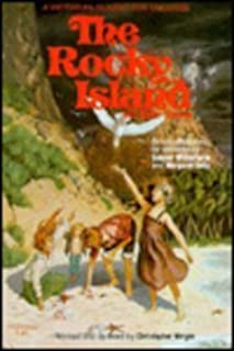 Rocky Island and Other Stories (Victorian Classic for Children)