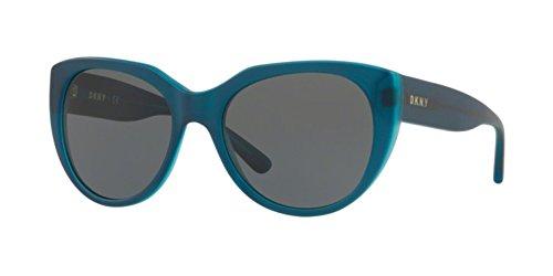 DKNY Damen 0Dy4149 Sonnenbrille, 55 EU