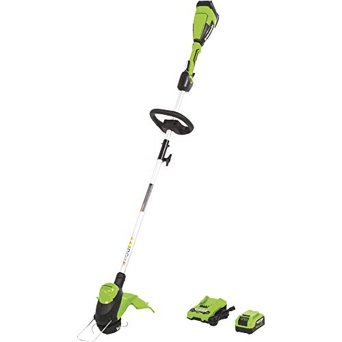 Save %6 Now! SUNRISE GLOBAL MARKETING ST48B211 String Trimmer