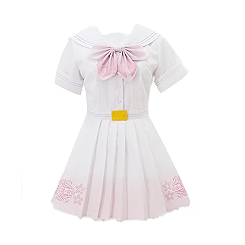 Oppinty Love Live Anime School Idol Project Yazawa Nico Cosplay Song disfraces trajes de disfraces